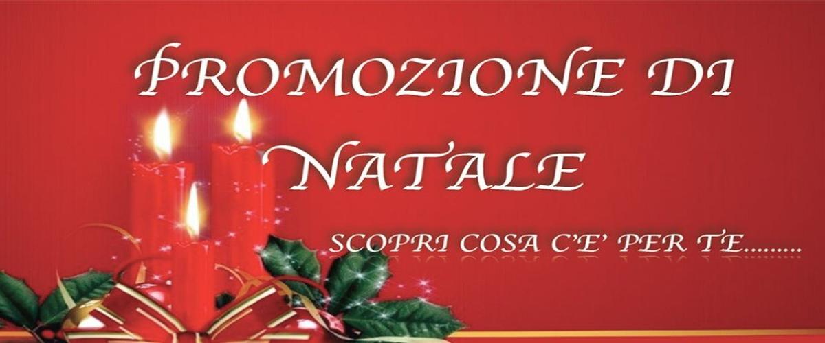 promo-natale-2